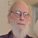 John Jeremiah Edminster