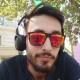 Gjon Gjergji's avatar