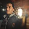 Avatar of هشام عكاشة