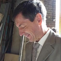 avatar for Daniel Noiret