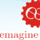 Profile picture of EmagineEngine
