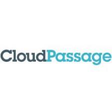 Avatar for cloudpassage from gravatar.com