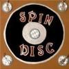 SpinDisc-Media