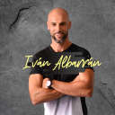 Iván Albarrán