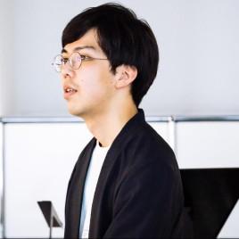 Shigeyuki Fukuda