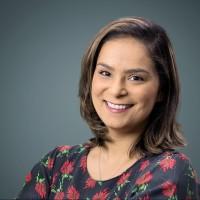 Elaine Ortiz