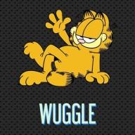 Wugthefk