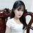 lady361net