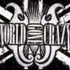 WGC_Records