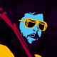 suzumebachi's avatar