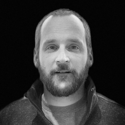 Avatar of Tobias Naumann, a Symfony contributor