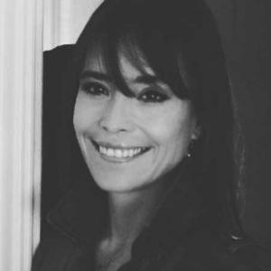 Carmen Guerrero | CMO de reclamador.es