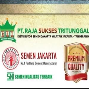 Semen Jakarta's picture