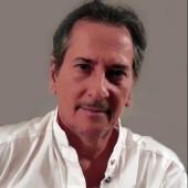 José Vaso