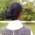 Avatar of Amelia Riainita Gultom