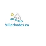 Villarhodes