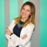 Noelia - Actualízatec