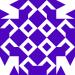 kb111's avatar