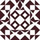 gravatar for abcdefgh654321