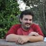 Santiago Lobos