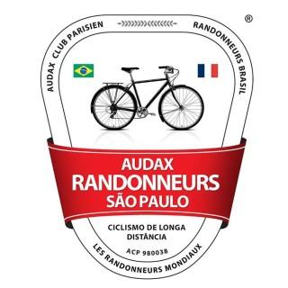 Audax Randonneurs São Paulo