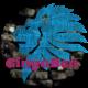 gingaben's avatar
