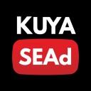 Kuya SEAd
