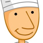 Javi Recetas avatar