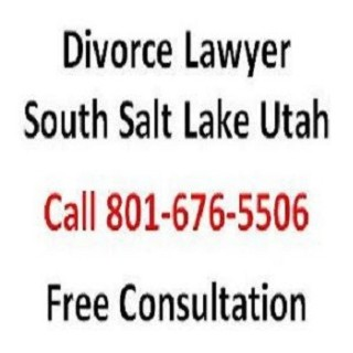 Divorce Lawyer South Salt Lake Utah