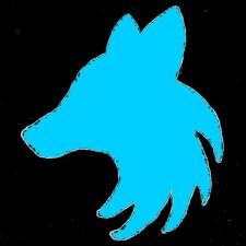Avatar for AzureByte from gravatar.com