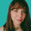 Post author avatar
