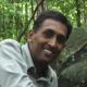 T R Shankar Raman