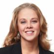 Katrina Klett - CEO of Elevated Honey Co.