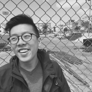 Profile picture for Rodolfo Yiu