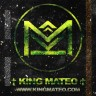 kingmateo