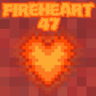 View fireheart47's Profile