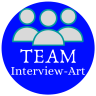 Team Intrview-Art