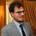 Andrea Micciché