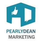 pearlydean2
