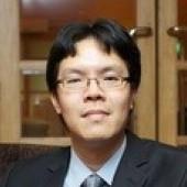 Koo Ping Shung