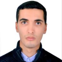 Merouane KHALILI