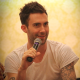 Profile picture of Adam Levine
