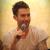 Profile picture of Adam Levine