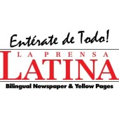 Online News Editor