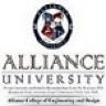 allianceuniversity