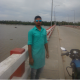 Tareq Rahman