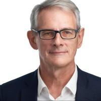 Jürgen Stüber