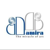 Đồng phục Amira