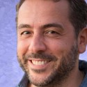 Immagine avatar per Josè Scafarelli