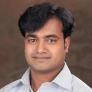 Joji Vithayathil Johny